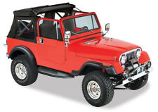 jeep cj7 ersatzteile ebay. Black Bedroom Furniture Sets. Home Design Ideas