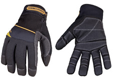 Youngstown General Utility Plus Professional Work Gloves XXL