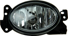 Fog Light fits 2005-2007 Mercedes-Benz SL600 SL55 AMG CLK350,E350,ML350,R350  WD