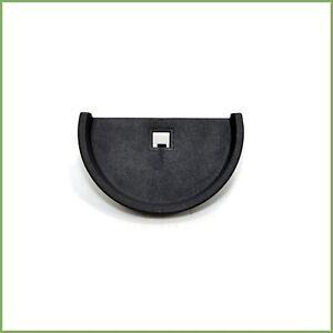 SMART SB572-029 eraser rubber cup holder & warranty