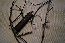 "IR SENSOR & SIDE BUTTONS BOARD FOR 46"" SONY KD-46XH853 LED SMART TV"