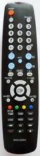 Fernbedienung Handsender BN59-00685A für Samsung LE32A451C1/CRU - PS50A451P1/XBT