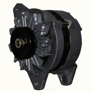Remanufactured Alternator  ACDelco Professional  334-1582