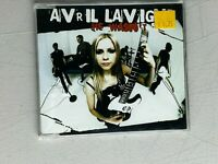 He Wasn't [Single] by Avril Lavigne (CD, 2005, Sony BMG) 3 tracks