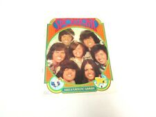 VINTAGE SPOTLIGHT OFFICIAL OSMONDS MAGAZINE 1973 IN GREAT CONDITION MUST HAVE !!