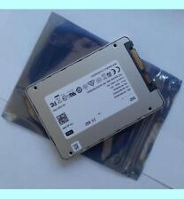 für, Asus B53E, B53F, B53J, B53S, SSD Festplatte 250GB