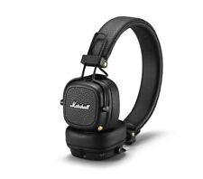 Marshall Major III Bluetooth VOICE On-Ear Headset Studio Kopfhörer Headphones