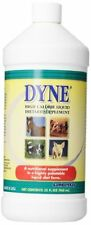 Dyne, High Calorie Animal Supplement, 32 ounce, Dogs Puppy Dietary Diet, New