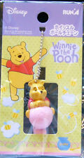 Winnie The Pooh Whistle Chain