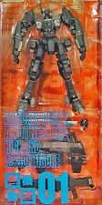 New Armored Core 2 Another Age High-End Action Figure 01 *Factory Sealed