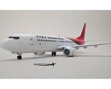 Aviation 200 Shenzhen Airlines 737-800 B-5345 1:200 Scale Diecast AV2738002
