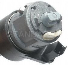Standard Motor Products US360L Ignition Lock Cylinder