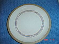 Blue Dinnerware & Beige Dinnerware | eBay