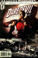 Daredevil No. 69, March 2005, Marvel Comics VF/NM