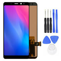 KQ_ LCD Digital Display Touch Screen Digitizer Replacement Tool Kit for Samsung