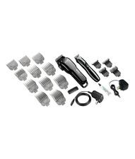 Andis 75020 Pro Li Cordless Clipper Slimline Trimmer Set