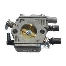 Carburetor Carb for STIHL Chainsaw 038 AV Super Magnum MS380 MS381 ZAMA C3-S148
