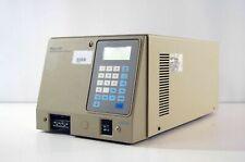 Waters Absorbance Detector M486