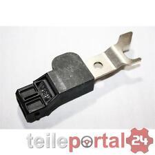 Nockenwellensensor, Sensor Nockenwellenposition OPEL FRONTERA B