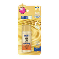 30ml ROHTO Hada Labo Gokujyun PREMIUM Hyaluronic Acid Super Moist Lotion japan