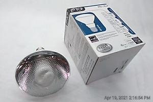 TCP Compact fluorescent lamp light bulb 120v PAR38 19w 2700k 2P3819