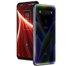 Tcl 10 5g Uw Phone For Verizon Only