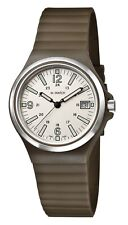 Schweizer Damenuhr M Watch by Mondaine LTD Maxy Swiss Made WYM.89270.RF M5