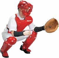 Palmgard ADULT RIGHT Hand Xtra Protective Inner Baseball Softball Glove