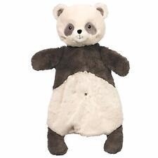 Douglas Cuddle Toys Plush Panda Sshlumpie