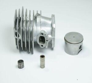 Zylinder mit Kolben 40mm original Sachs Dolmar 115 110 111 109 PS-43 PS-52