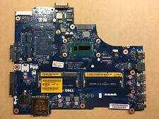 NEW Dell Inspiron 15R 5537 3537 Intel i5-4200u Motherboard 00GCY 7DHY3 LA-9982P