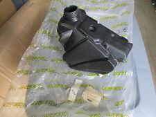 NOS Acerbis KTM Fuel Tank 2001-2002 50 SX 45107013000