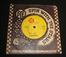 Excellent (EX) Pop 45 RPM 1950s Vinyl Music Records