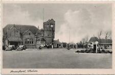 Netherlands Amersfoort Station 01.29