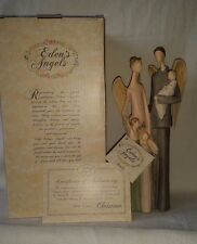 Eden's Angels Premier Collection - Family