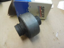 Spicer Lower Control Arm Bushing #5651211, Fits Saturn Chevy, H306