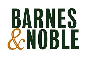 90$ Barnes And Noble Gift Card! 15% Off! Physical/Mailed Delivery Read Desc 9x10