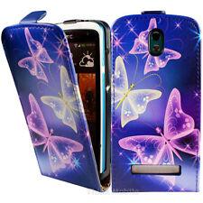 custodie portafogli multicolori per cellulari e palmari per HTC