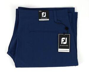 Footjoy Light Weight Tech Shorts Golf Shorts Mens Size 38 RRP $119.95
