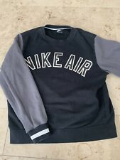 Nike Air Authentic Jumper
