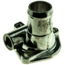 Engine Coolant Water Outlet fits 1990-1996 Honda Prelude Accord  MOTORAD