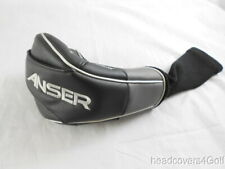 Ping Anser Driver Headcover Good