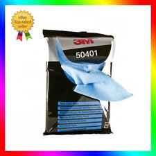 3M Tampon d`essuyage special base eau Poussière bindetuch 1paquet/10pièces 50401
