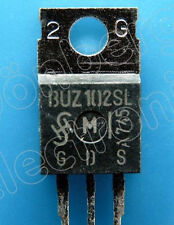 BUZ102S TO-220 Integrated Circuit
