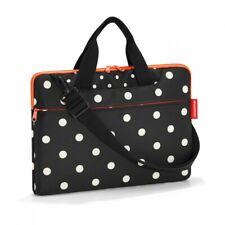 reisenthel netbookbag mixed dots