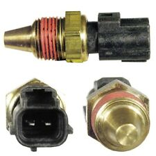 Engine Coolant Temperature Sender fits 1999-2002 Lincoln Navigator  AIRTEX ENG.