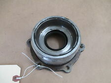 Ferrari 348,355, Mondial,   Differential Side / Lateral Cover / Flange # 143448