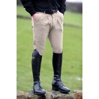 Mountain Horse Mens Tristan Breeches,All Sizes,High Quality Breeches, SALE