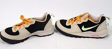 NIKE ACG TAKOS LOW WOMENS Trail Running Shoes Sz 6.5 New