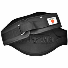 Fitness Unisex Toning Belts & Accessories